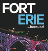 Fort Erie Magazine