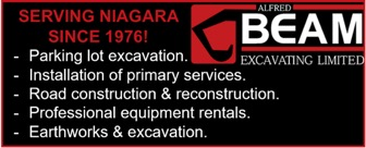 Alfred Beam Excavating Limited
